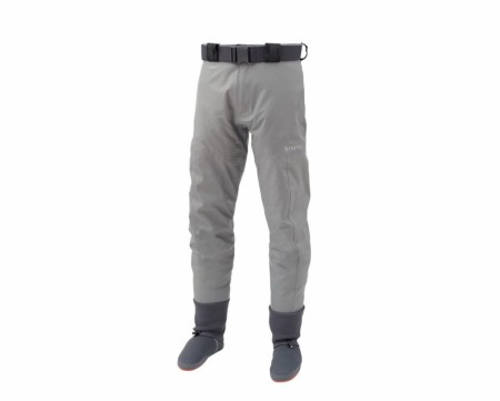 SIMMS G3 Guide Pant Steel